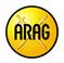 Contrata tu seguro de grúa Arag -al mejor precio en Autopoliza.com