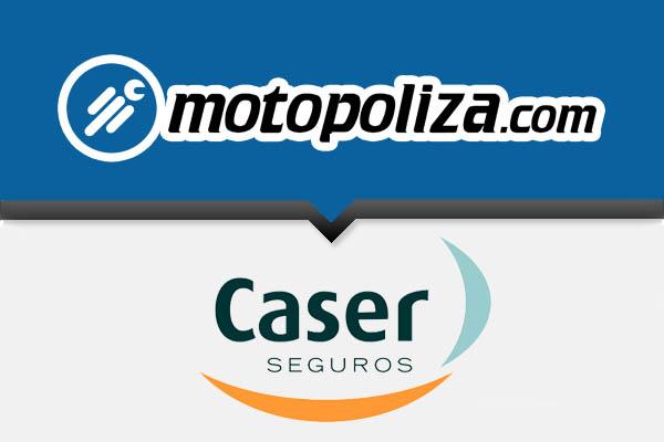 Caser seguros de coche en contrata online - Caser grupo asegurador ...