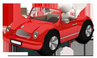 veiculo seguro,tipo de seguros,seguro privado,seguros baratos,empresas de seguros,contratar seguro,seguros,seguro de carro,seguro de automóveis,carro,moto automóveis,seguradora