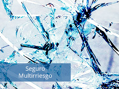 imagen-destacada-seguro-multirriesgo