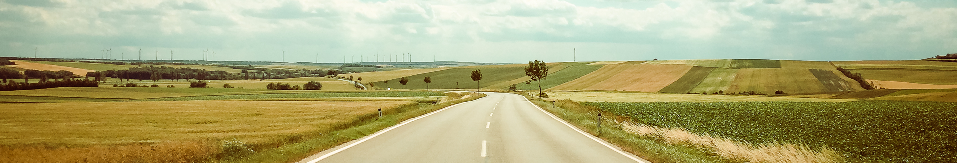Fondo-carretera