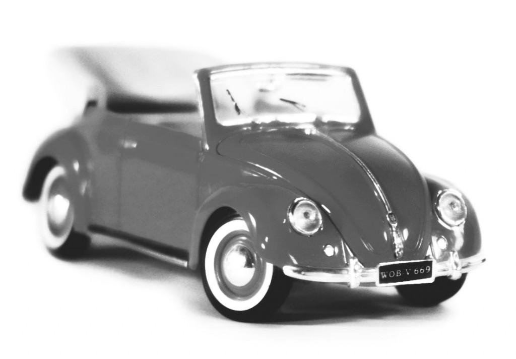El color del coche en el precio del seguro