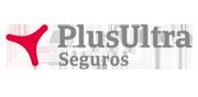 logo-plusultra-nuevo