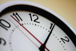 Con cuanto tiempo hay que avisar a la aseguradora para anular un seguro