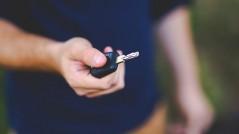 cobertura de vehiculo de cortesia en el seguro de coche