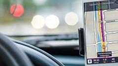 herramientas para tus viajes en coche