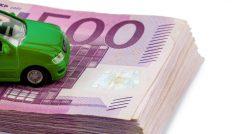 Subidas o bajadas en el precio del seguro de coche
