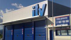 Pasar la ITV con el coche