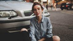 consejos para contratar tu primer seguro de coche