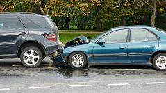 dejar tu coche a otra persona consecuencias