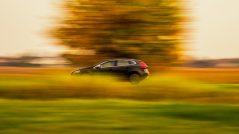 coberturas con las que ahorrar en el seguro de coche