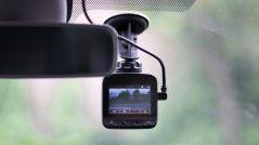 cámaras para coches