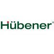 hubener_grande
