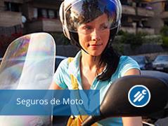 Seguro_de_Moto_motopoliza.com