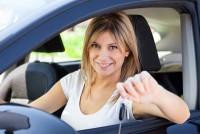 Más que un comparador de seguros ¡Autopoliza.com es tu corredor online!