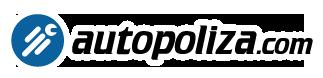 Calcula tu seguro de coche al mejor precio y contrátalo en Autopoliza.com