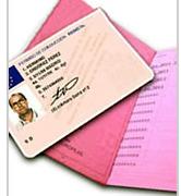 Copia del Carnet de Conducir