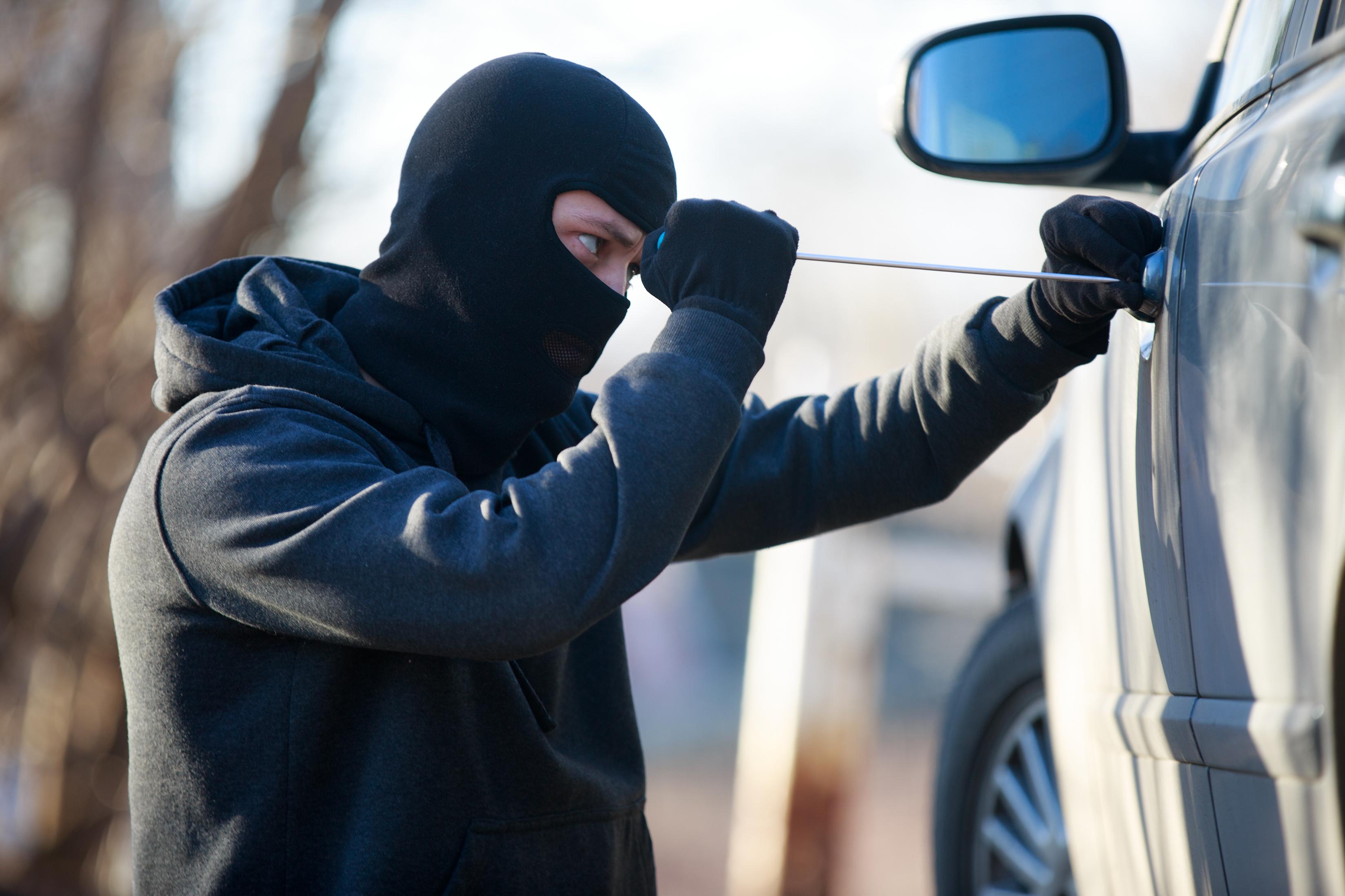 Cobertura por robo c mo funciona y cu nto te pagar el seguro - El seguro de casa cubre el movil ...