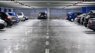 aparcamiento_coches