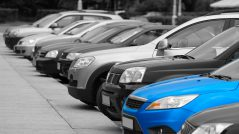Guía para comprar tu coche de segunda mano