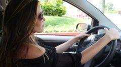 incluir a tu hijo en el seguro de coche