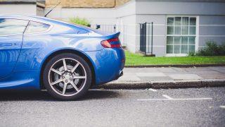 como se calcula el valor venal del coche